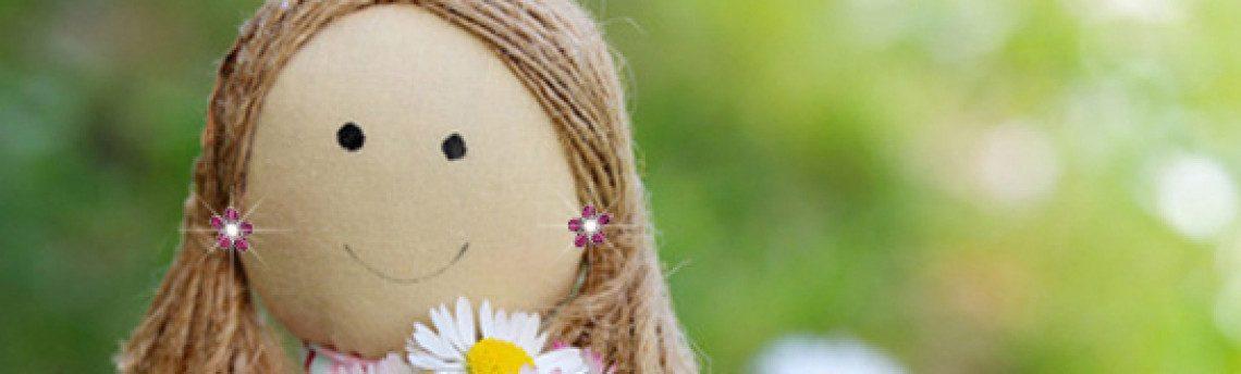 El Día del Niño: Su celebración